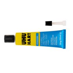 HART UHU glue 35ml