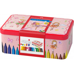 _ FABER CASTELL 151119...