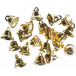 Golden bells STATOVAC 20mm...
