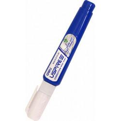 Corrective pen DELI USPIRE 8ml