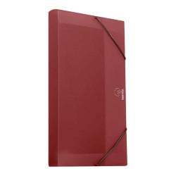File box A4 plastic 3cm...