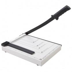 Paper cutter A4 COMIX B2781