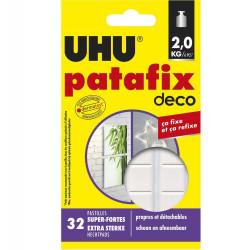 Patafix NEW UHU support...