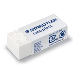 Eraser STAEDTLER RASOPLAST...