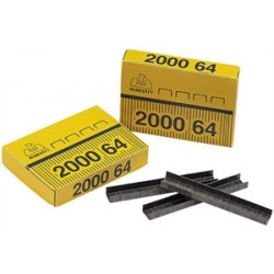 Σύρματα ROMA 2000 64 κουτί 10 τεμαχίων