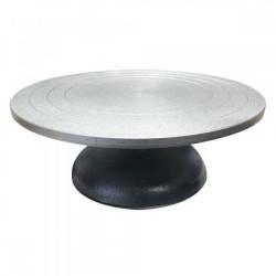 Ceramic wheel 18cm