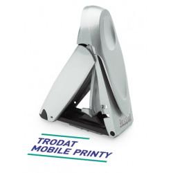 Σφραγίδα τσέπης TRODAT 9413