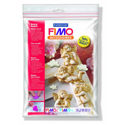 Καλούπι FIMO YOUNG ANGELS 874227