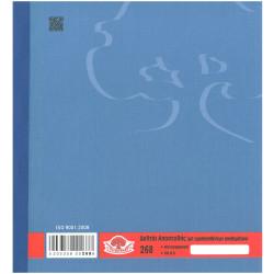 Shipping Bulletin 268