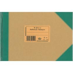 Cheque book 529