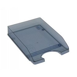 Office tray plastic...