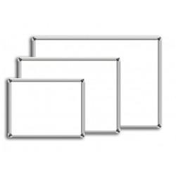 TYPOTRUST 120x240cm Whiteboard