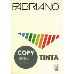 color-paper-160gr-a4-AVORIO
