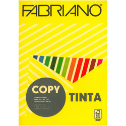 color-paper-160gr-a4-giallo
