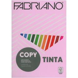 Χαρτί Α4 χρωματιστό 160gr LAVANDER