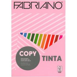 Χαρτί Α4 χρωματιστό 160gr PINK