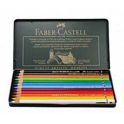 Pencils FABER CASTEL...