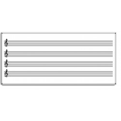120x140cm aluminium frame