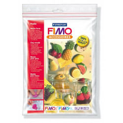 FIMO FRUITS 874242 Mould