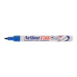 Μαρκαδόρος ARTLINE 750 LAUNDRY BLUE