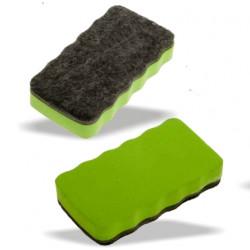 FOSKA small sponge