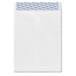 Φάκελα 16x23 σακούλα λευκά