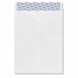 Envelopes 26x36 bag white,...
