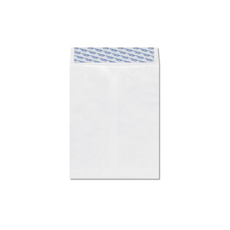 Φάκελα 26x36 σακούλα λευκά