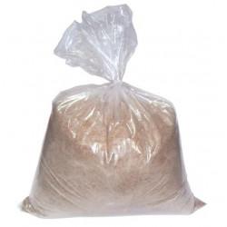 Κουνελόκολλα σε κόκκους 1kg