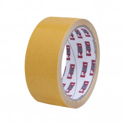 38mmx10m Double sided tape