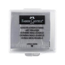 Faber-CASTELL 127220...