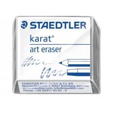 Charcoal eraser STAEDTLER 5427