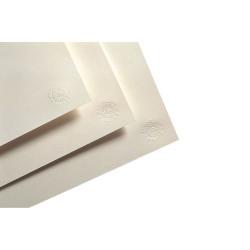 Χαρτί σέλερ 50x70 ματ