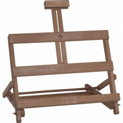 HALS Table-Analogue Easel