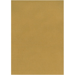 Paper A4 kraft 120gr