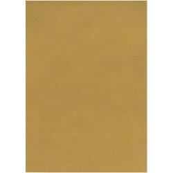 Paper A3 kraft 120gr