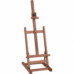 HOLBEIN Table Easel