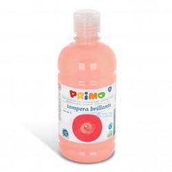 Τέμπερα PRIMO 500ml απαλό ρόζ (FLESH)