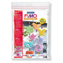FIMO SPRING 874252 Mould