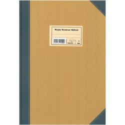 Βιβλίο φοιτώντων μαθητών ΤΥΠΟΤΡΑΣΤ 500