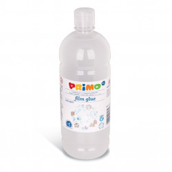 Waterglue Liquid PRIMO FILM GLUE 1lt
