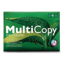 Χαρτί Α4 MULTICOPY 80gr