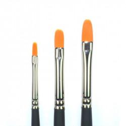 milan-641-brushes