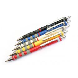 Μηχανικό μολύβι ROTRING TIKKY 0.7mm