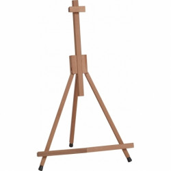 Giorgio Table Break Easel