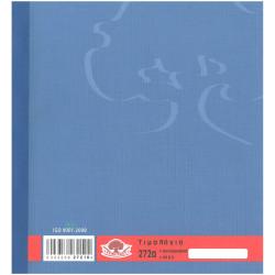 Typotrust Invoice 272a