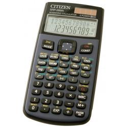 Επιστημονικό κομπιουτεράκι CCITIZEN SR-285N