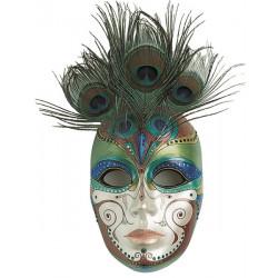 Καλούπι μάσκα προσώπου GLOREX 62701910