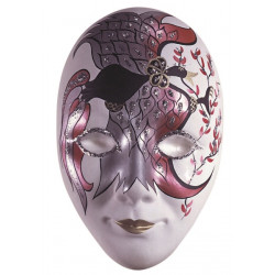 Καλούπι μάσκα προσώπου GLOREX 6274910