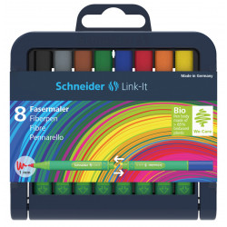 SCHNEIDER LINK-IT 192098...